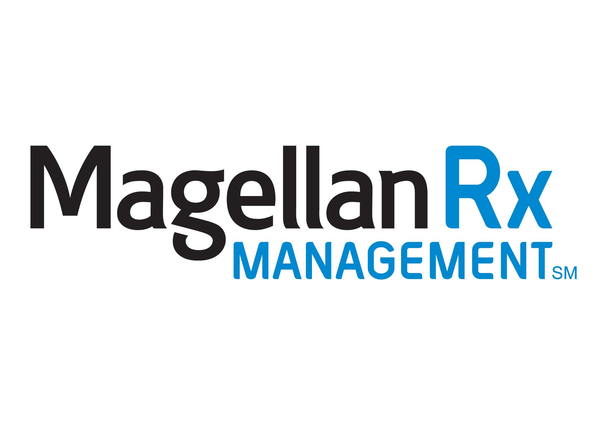 Magellan Rx Management