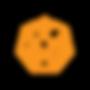Icons-Orange-01.png