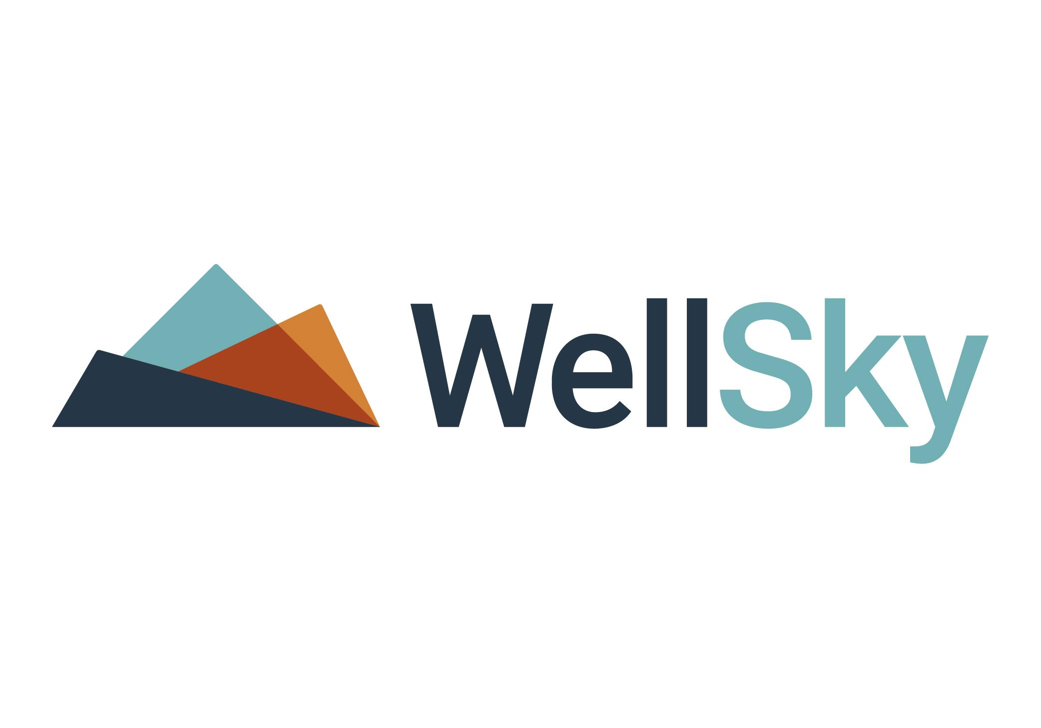 WellSky