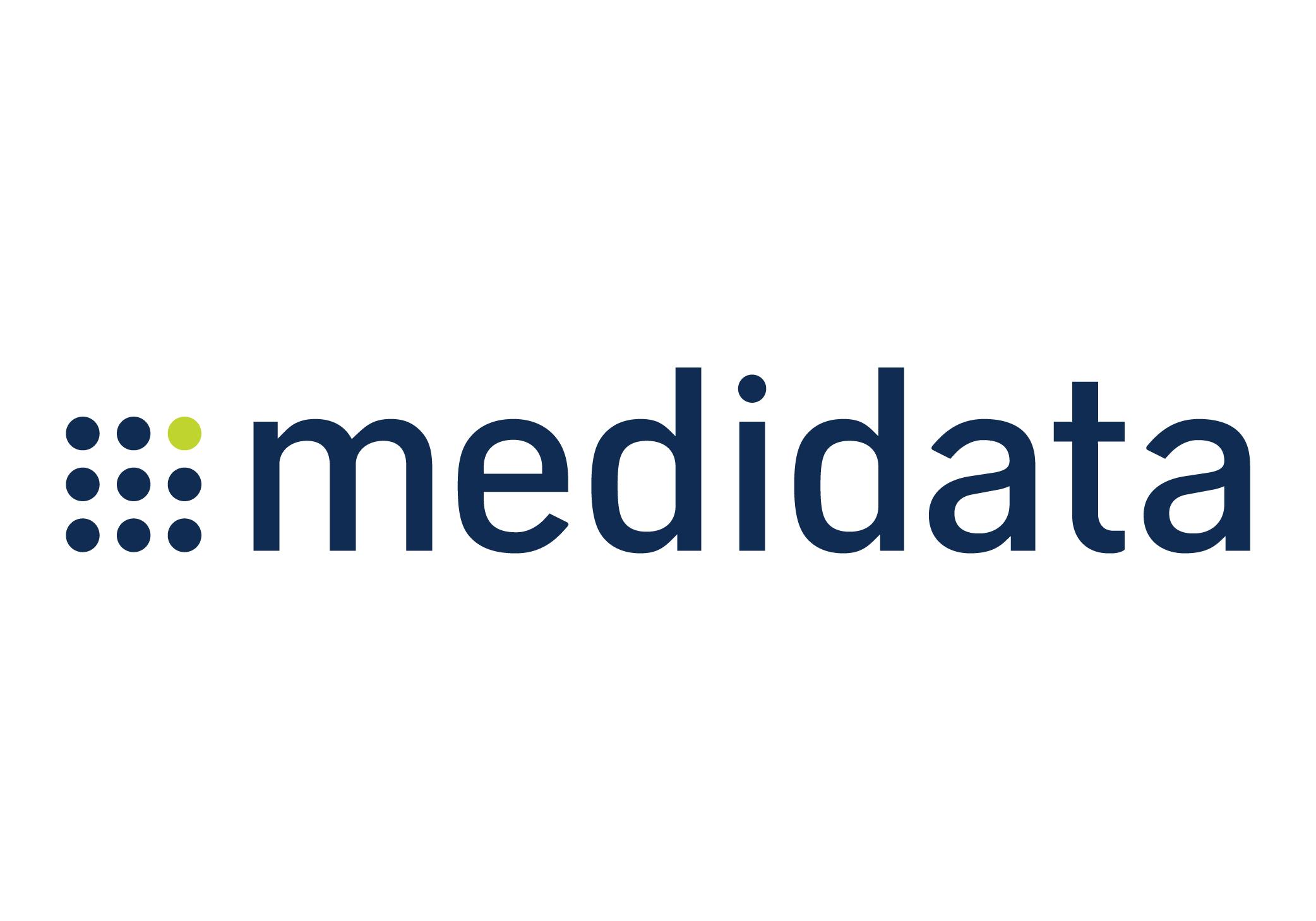 Medidata