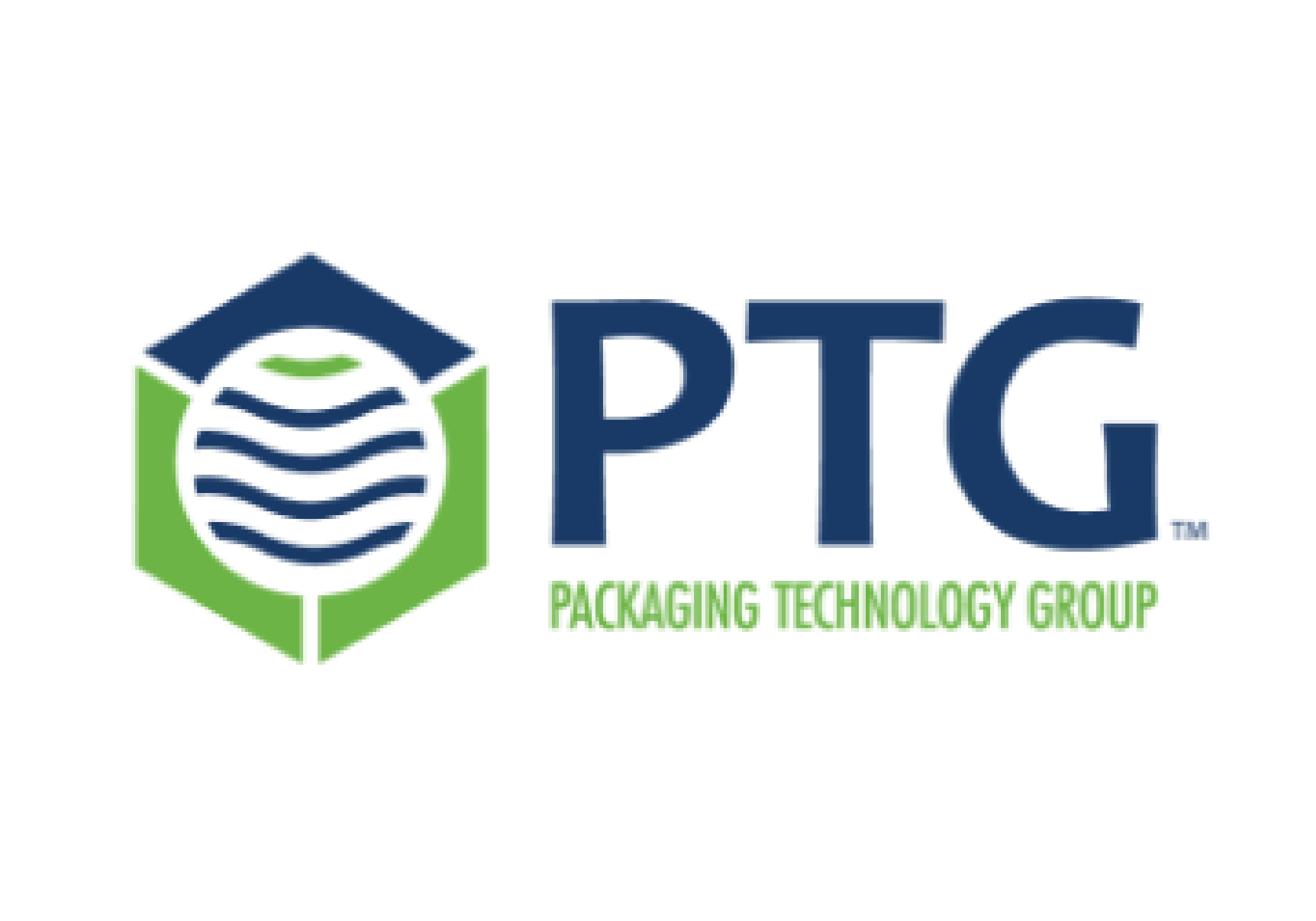 Packaging Technology Group