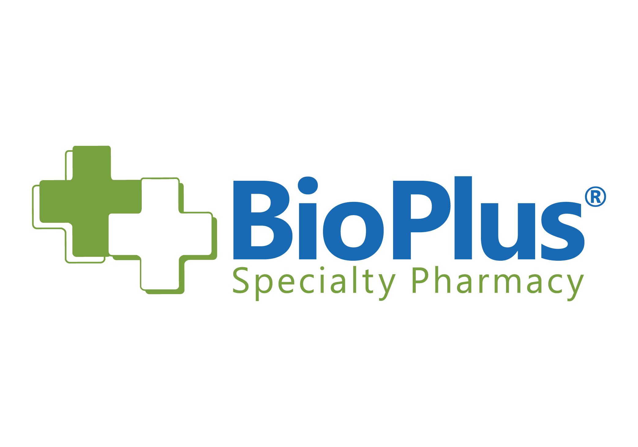 BioPlus Specialty Pharmacy