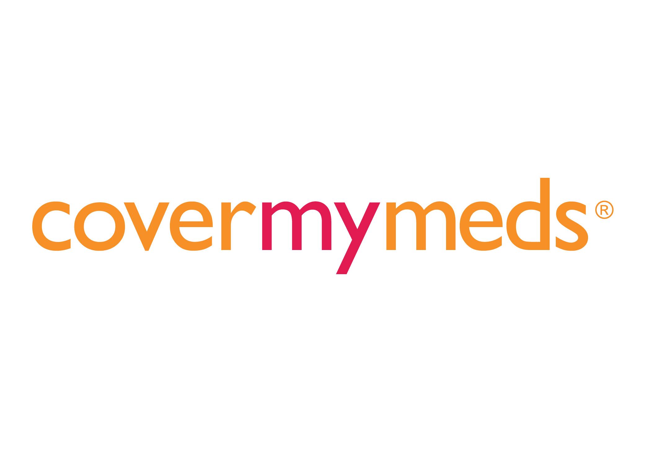 Cover My Meds
