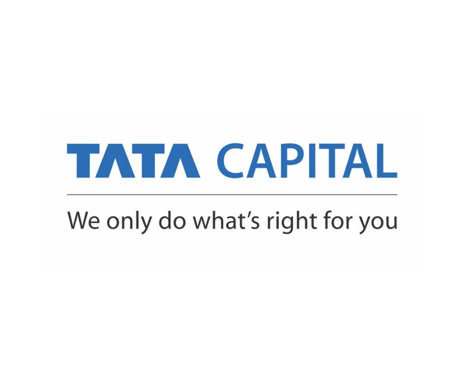 TataCap_ZoomedOut