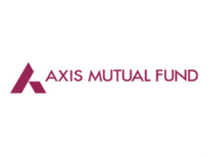 logo axis mf