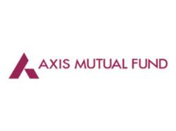 logo axis mf