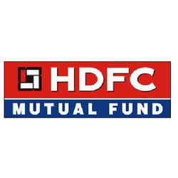 hdfc-mutual-funds-250x250