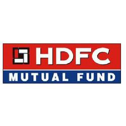 hdfc-mutual-funds-250x250