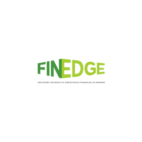 Finedge_Logo (1)