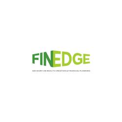 Finedge_Logo (1)