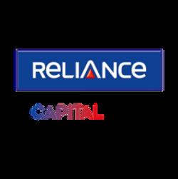 reliance2