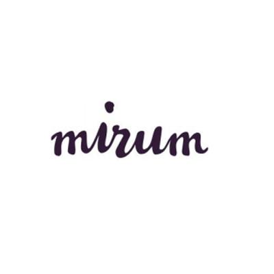 mirum2