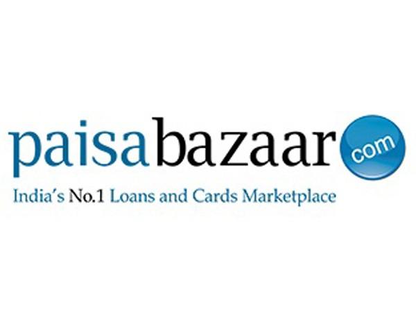 paisabazar 12