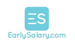 early-salary