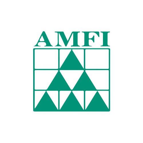 AMFI_Logo
