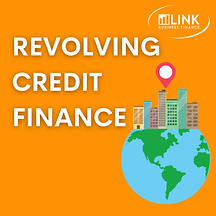 Revolving credit facility (flyer post).p