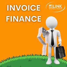 Invoice Finance (flyer post).png
