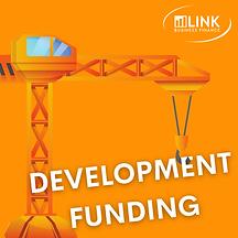 Development Funding (Flyer post).png