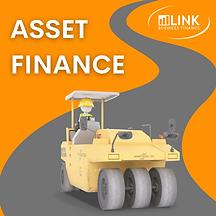 Asset Finance (flyer post).png