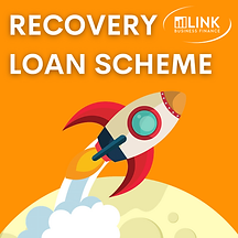 Recovery Loan Scheme (flyer post).png