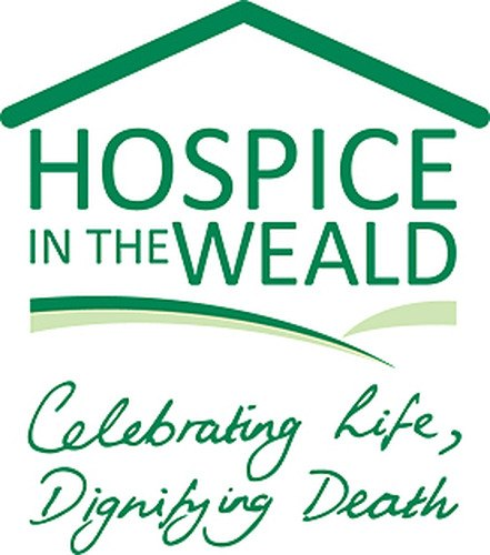 990-500-425e0d-hospice-in-the-weald-logo