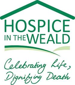 990-500-425e0d-hospice-in-the-weald-logo