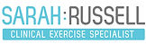 Sarah Russell logo with strapline.jpg