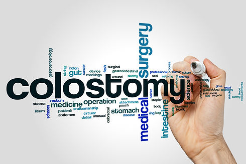 Colostomy word cloud concept.jpg