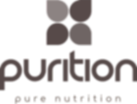 Full_Purition_Logo_PureNutrition (1).png