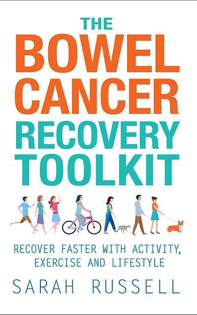 bowelcancerbook_edited.jpg