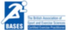 BASES CEP logo.jpg