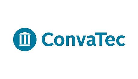 convatec-logo.jpg