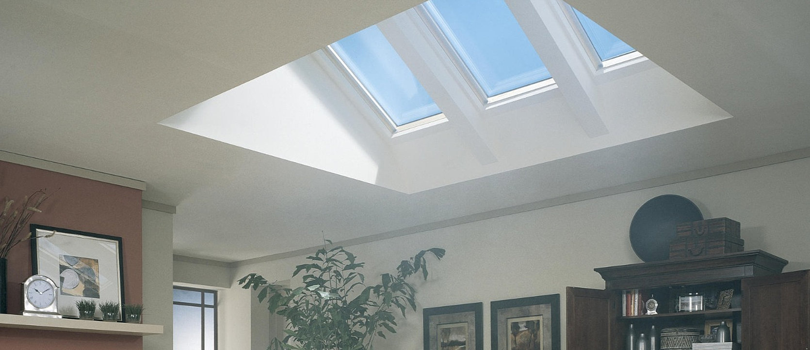 Simply Skylights