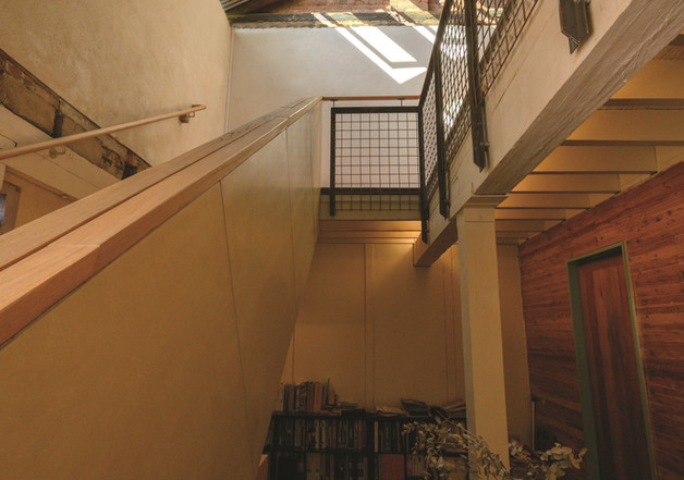 bathurst Stairs Velux.jpg