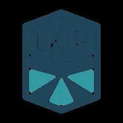 Ekip akademi güvenli sürüş eğitimi logo.