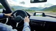 güvenli sürüş otomobil.jpg