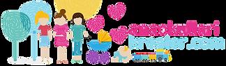 anaokullarikresler.com logo.png