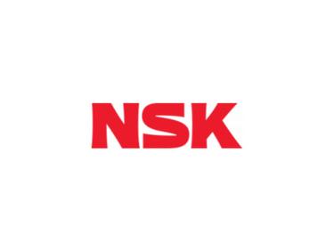 Partner Spotlight: NSK