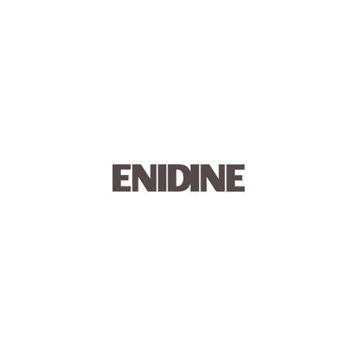 Enidine - Automation, Inc.