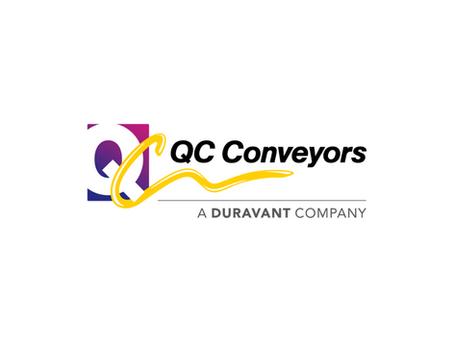 Partner Spotlight: QC Conveyors