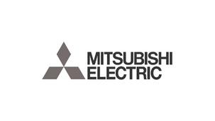 Mitsubishi Electric - Automation, Inc.