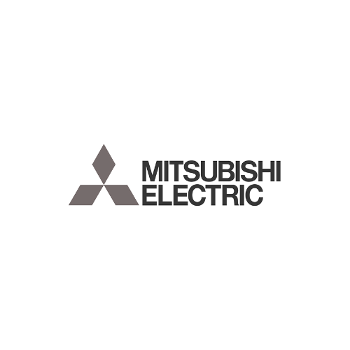 Mitsubishi Electric - Automation, Inc.