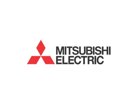 Partner Spotlight: Mitsubishi