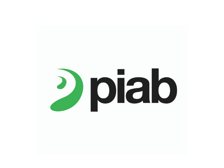 Partner Spotlight: Piab