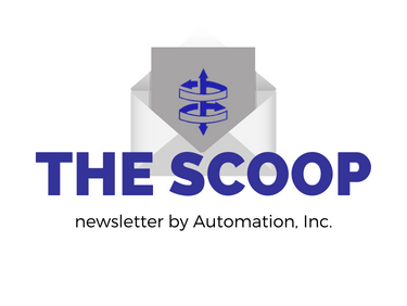 The Scoop - Issue 7