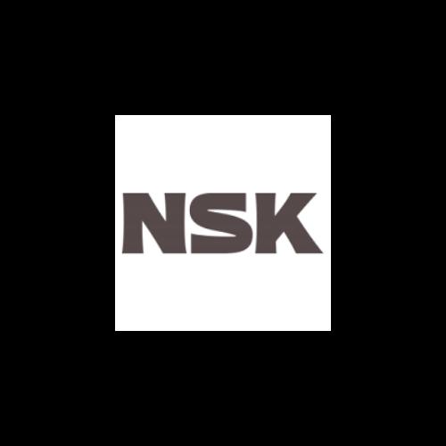 NSK - Automation, Inc.