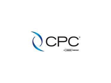 Partner Spotlight: CPC