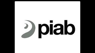Piab - Automation, Inc.