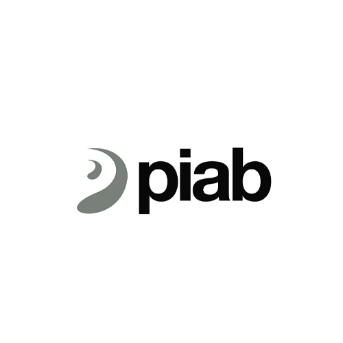 Piab - Automation, Inc.