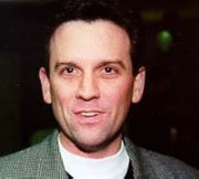 Jeff Simpson